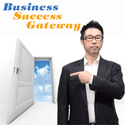 (Business Success Gateway) 04  01  38 