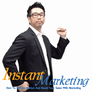  (Instant Marketing) 05  06  24 