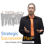  (Strategic Succession Plan) 01  01  37 