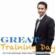  (Great Training Day) 01  06  36 
