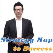  (Strategy Map to Success) 05  57  56 