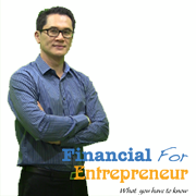  (Finance For Entrepreneur) 01  44  30 