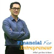 หลักสูตร เทคนิคการเงินสำหรับเจ้าของธุรกิจ