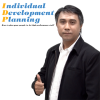  (Individual Development Planning) 01  29  20 
