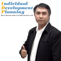 หลักสูตรแผนการพัฒนารายบุคคล