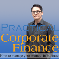  (The Pratical Corporate Finance) 01  50  28 