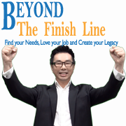  (Beyond The Finish Line) 03  56  12 
