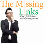   (The Missing Link) 01  45  04 