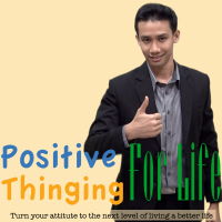  (Positive Thinking For People) 01  05  36 