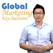 หลักสูตรปัจจัยสู่ความสำเร็จสู่ตลาดโลก