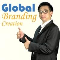 หลักสูตรการสร้างแบรนด์ไทยสู่แบรนด์โลก