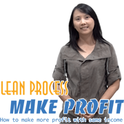  (Lean Process Make Profit) 00  59  20 