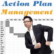    (Action Plan Management) 04  23  47 