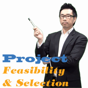  (Project Feasibility and Selection) 01  53  08 