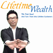  (Lifetime Wealth) 03  52  27 