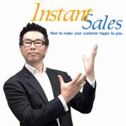 หลักสูตรเทคนิคการขายที่ทำให้ลูกค้าสบายใจจะซื้อ 04 ชั่วโมง 59 นาที 12 วินาที
