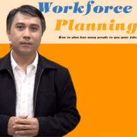  (Workforce Planning) 01  20  29 